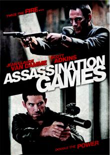 mp_assassinationgames