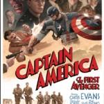 mp_captainamerica