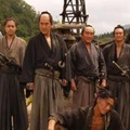 tn_13assassins
