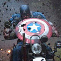 tn_captainamerica