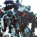 tn_transformers3B