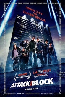 mp_attacktheblock