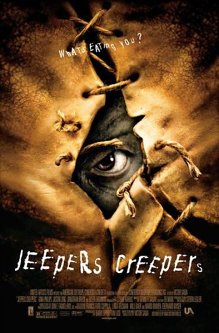 mp_jeeperscreepers