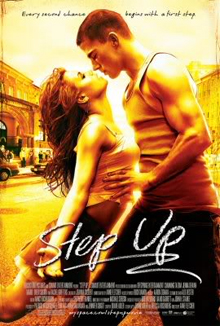 mp_stepup