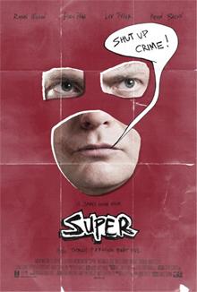 mp_super