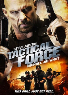 mp_tacticalforce