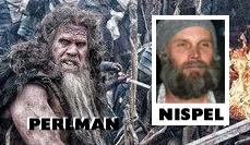 perlman-nispel