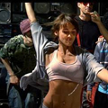 tn_stepup3