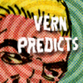 vernpredicts
