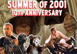 logo_summer2001