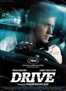mp_drive