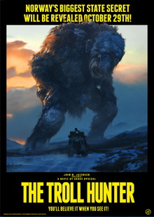 mp_trollhunter