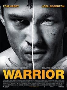 mp_warrior