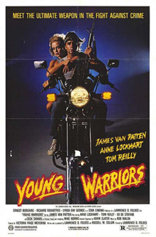mp_youngwarriors