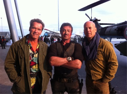 expendables2_trinity