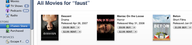 itunes-faust
