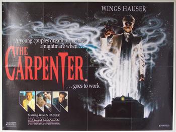 mp_carpenterB