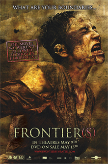 mp_frontiers