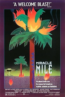 mp_miraclemile