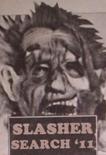 slashersearch'11