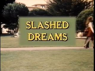 still_slasheddreams