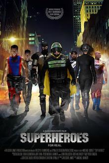 mp_superheroes