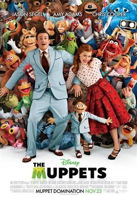 mp_muppets