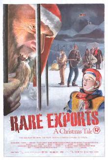 mp_rareexports