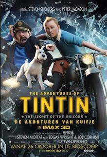 mp_tintin