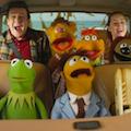 tn_muppets