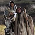 tn_nativitystory