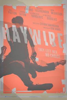 mp_haywire
