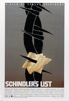 mp_schindlerslist