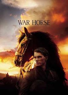 mp_warhorse