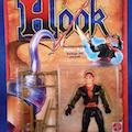 tn_hook