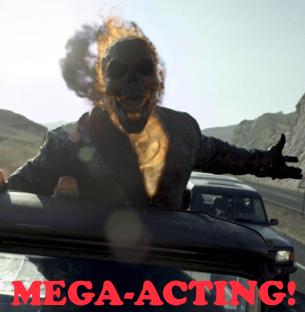 mega-acting_GRSoV