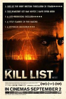 mp_killlist