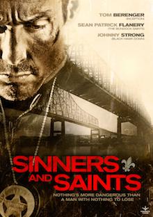 mp_sinners