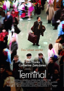 mp_terminal