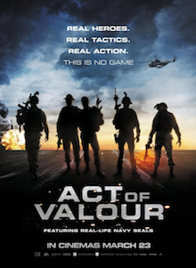 mp_actofvalor