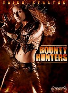 mp_bountyhunters