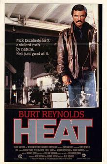 mp_heat-burt