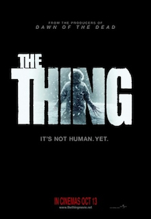 mp_thething