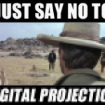 digital-projection