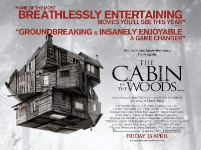 mp_cabininthewoods