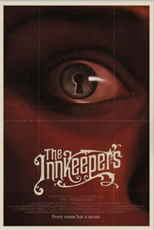 mp_innkeepers