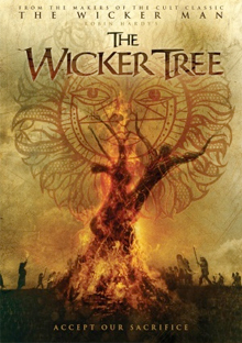 mp_wickertree