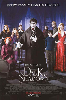 mp_darkshadows