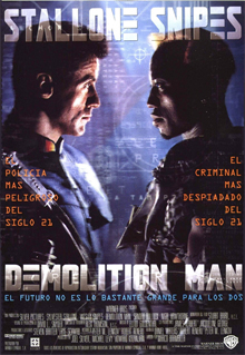 mp_demolitionman