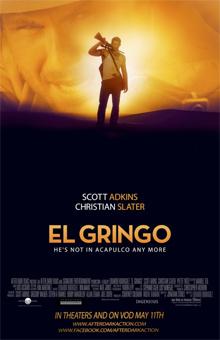 mp_elgringo